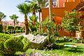 Hurghada, Qesm Hurghada, Red Sea Governorate, Egypt - panoramio (269).jpg