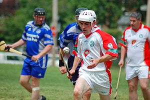 Hurling game Philadelphia USA 2007.jpg