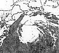 Hurricane Faye of 1975.JPG