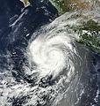 Hurricane Hilary Sept 24 2011 1740Z.jpg