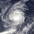 Hurricane Kenneth Sep 10 1993 2131Z.jpg