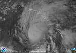 Hurricane Lane at Night (43503674564).png