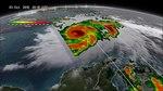 File:Hurricane Matthew 2016.webm