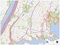 Hurricane Sandy Hazardous Waste Pickup Sites - Bronx County (8211192699).jpg