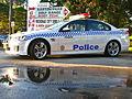 Hurstville 203 VE Commodore SS - Flickr - Highway Patrol Images.jpg