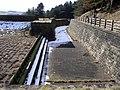 Hurstwood Reservoir - geograph.org.uk - 657406.jpg