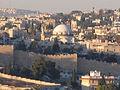 Hurva Synagogue-2.jpg