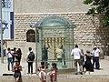 Hurva Synagogue 03.jpg
