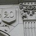 Husnummer Birger Jarlsgatan 20 (DSCN3313).jpg