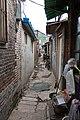 Hutong near Lama Temple (8094079766).jpg