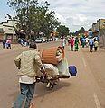 Huye mainstreet Rwanda taken June 2009.jpg