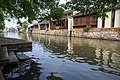 Huzhou Nanxun 2017.05.06 08-08-02.jpg