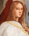 Hypatia Sanzio.png