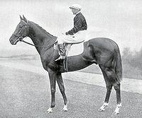 Hyperion (1930-1960).jpg
