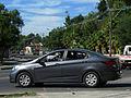 Hyundai Accent GL 2012 (8370915170).jpg