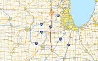 I-39 (IL) map.png