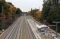 I12 490 Güterring, Strecke LC.jpg