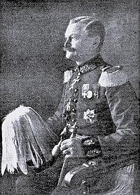 IB Lübeck – Ernst v Oidtman – 1912.jpg