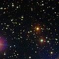 IC4665 - SDSS DR14.jpg