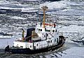ICEBREAKING ON THE HUDSON DVIDS1073047.jpg
