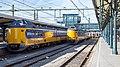 """ICM """"Koplopers"""" im Hauptbahnhof Groningen.jpg"""