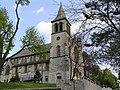 IC Church 800.jpg