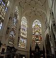 ID2043-0003-0-Brussel, Sint-Michiel en Sint-Goedelekathedraal-PM 50854.jpg
