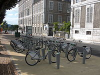 IDELIS - IDEcycle station Funiculaire.JPG