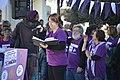 II Marcha contra las Violencias Machistas (38284202616).jpg