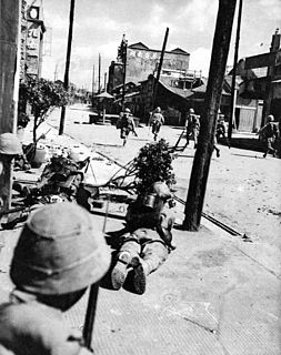 Battle of Changsha (1939) first of four attempts by Japan to take the city of Changsha during the second Sino-Japanese War