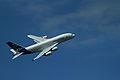 ILA 2010 - gravitat-OFF - Airbus 380 im Flug.jpg