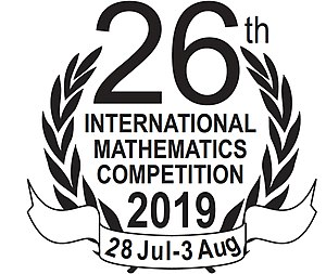 International Mathematics Competition for University Students