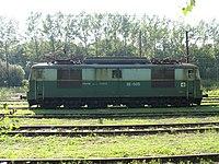 IMG 1665 3E-005.jpg