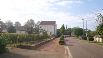 IMG Rue à Meursault.JPG