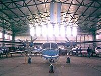 IMPA hangar.jpg
