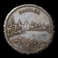 INC-1255-a Талер Базель 1756 г. (аверс).png