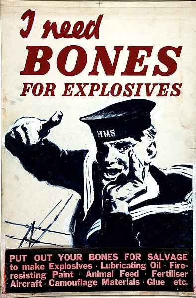 Good Bones Office Becomes A Home Window Treatments