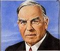 INF3-75 pt5 Mackenzie King.jpg