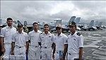 INS Sahyadri Participates in RIMPAC 2018 Harbour Phase (01).jpg