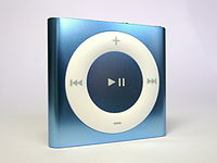 IPod shuffle 4G front right.jpg
