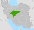 IRAN-OSTAN-ISFAHAN.PNG