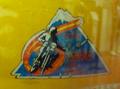 ISDE 1985 La Cerdanya sticker.png