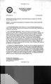 ISN 00113, Sarfra Ahmed's Guantanamo detainee assessment.pdf
