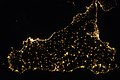 ISS-36 Night picture of Sicily (vertical view).jpg
