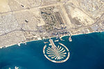 ISS-47 Palm Jumeirah, Dubai.jpg