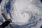 ISS-52 Hurricane Harvey (6).jpg