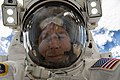 ISS-55 EVA-2 (a) Drew Feustel.jpg