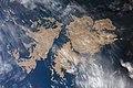 ISS-57 Falkland Islands, British overseas territories.jpg