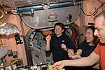 ISS-59 Pizza Night inside the Unity module (3).jpg