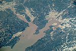 ISS047-E-53943 Bay of Fundy.jpg